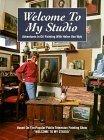 Helen Van Wyk . Com My Studio