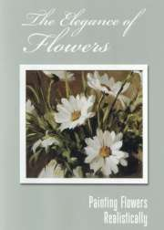 Helen Van Wyk . Com Elegance of Flowers