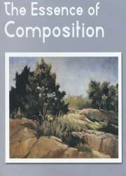 Helen Van Wyk . Com The Essence of Composition - Good Composition is Crucial