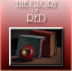 Helen Van Wyk . Com Glory of Red