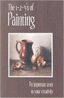 Helen Van Wyk . Com 1 2 3's of Paint