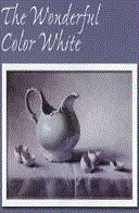 Helen Van Wyk . Com Color White
