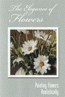 Helen Van Wyk . Com Elegance of Flowers