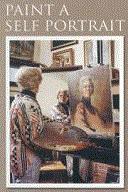 Helen Van Wyk . Com A Self Portrait
