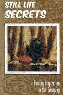Helen Van Wyk . Com Still Life Secrets