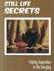Helen Van Wyk . Com Still Life Secrets - Finding Inspiration in the Everyday
