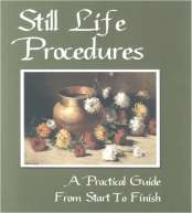 Helen Van Wyk . Com Still Life Procs