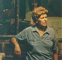 Helen Van Wyk . Com Helen Van Wyk