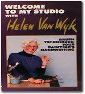 Helen Van Wyk . Com Complete Studio